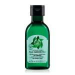 FUJI GREEN TEA™ REFRESHINGLY PURIFYING SHAMPOO 250ML