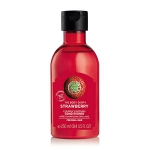 STRAWBERRY CLEARLY GLOSSING CONDITIONER 250ML