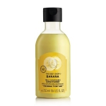 BANANA TRULY NOURISHING CONDITIONER 250ML